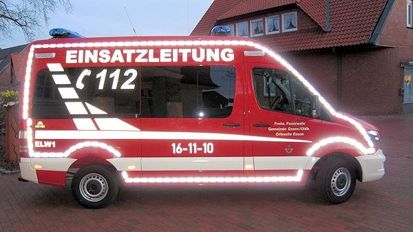 150515_ELW_FF_Essen_02
