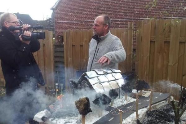 Brandschutzmatten-fire-igloo-02-06-2015