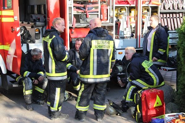 Feuerwehr_Einsatz_Hitze