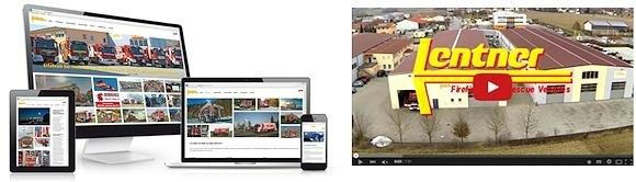 JL161_FM-Advertorial_WebsiteArtikelbild-02