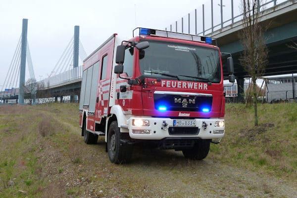LF-KatS_Feuerwehr_Bremen
