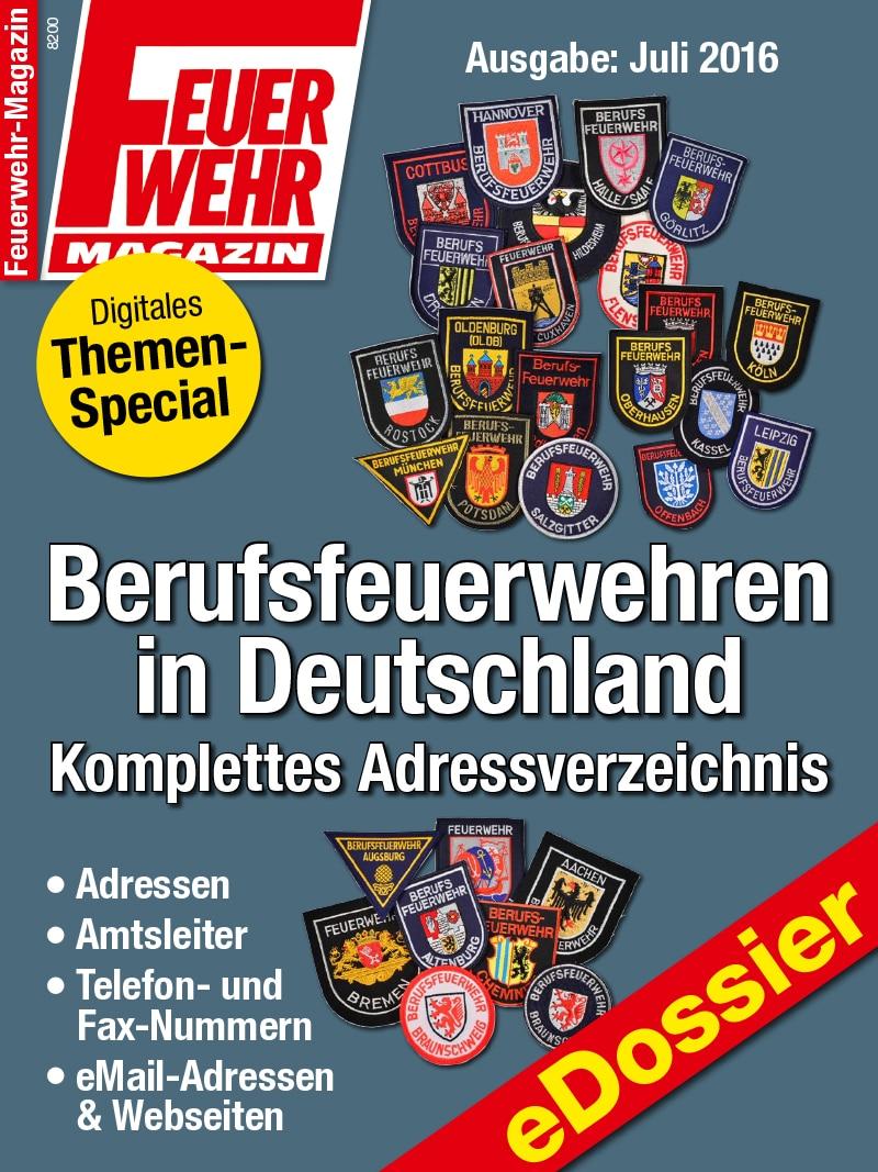 Bild1_FM_eDossier2015_Berufsfeuerwehren