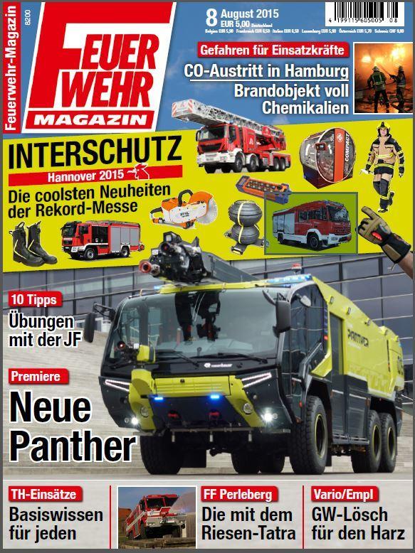 Cover Heft 08_2015
