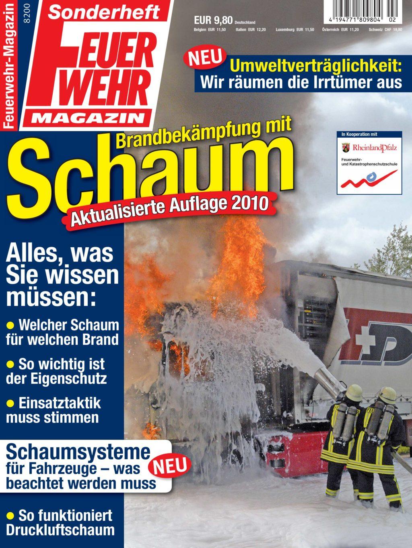 FM-Schaum_01_lo.indd