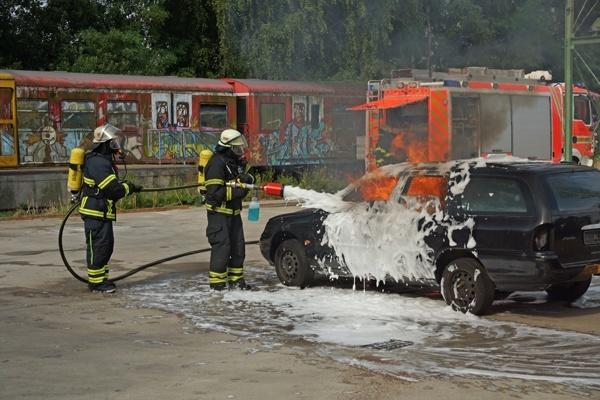 Schaum_Zumischtechniken_Feuerwehr