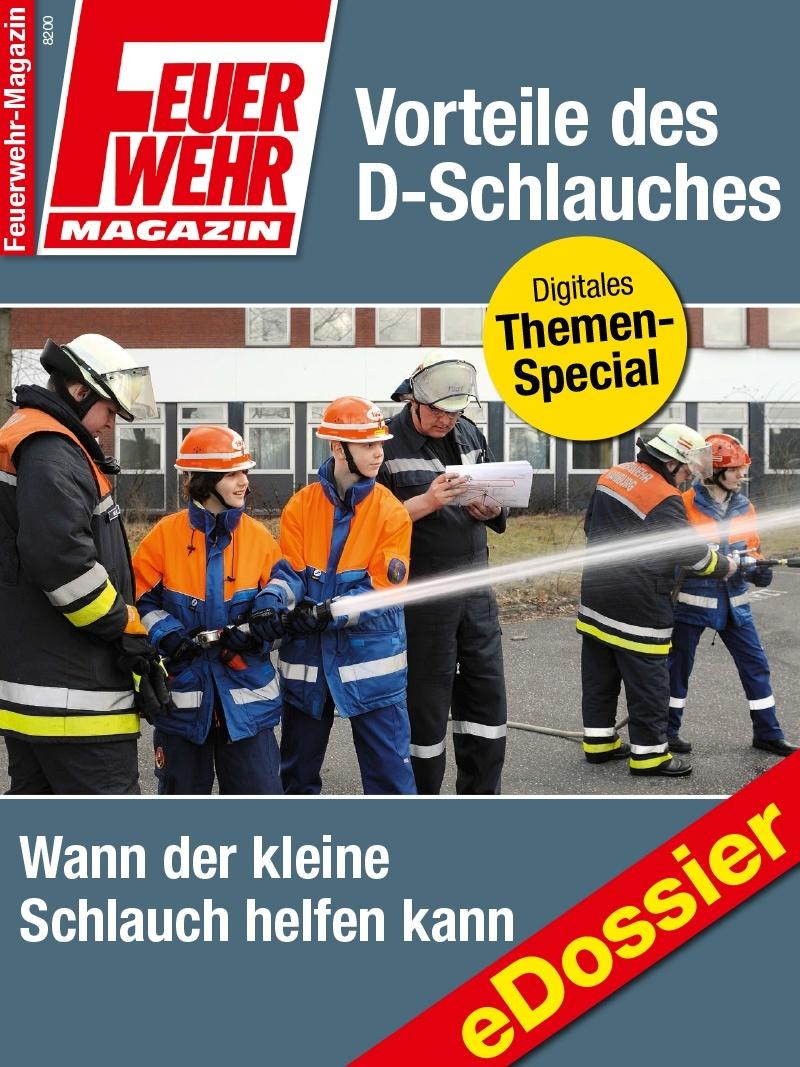 Titel_FM_eDossier2015_D-Schlauch