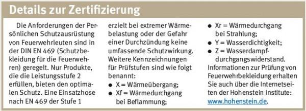 Überhose_Feuerwehr_PSA_Persönliche Schutzausrüstung_Einsatzkleidung_IV