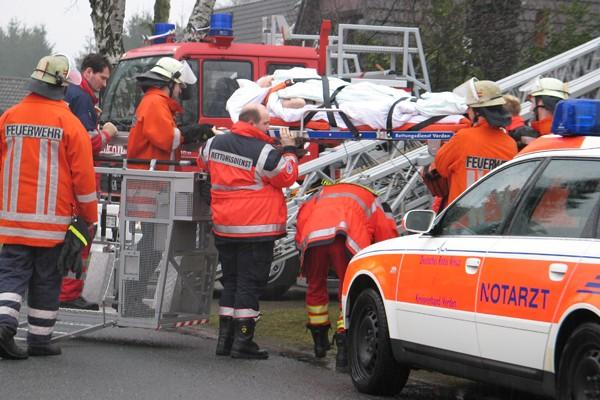 DLK_Drehleiter_Rettung_Patient_Patientenrettung_Einsatz_Feuerwehr_Tipps