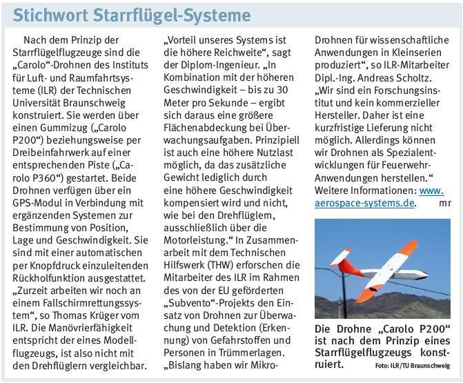 Drohnen_Drohne_Feuerwehr-Einsatz_Taktik_II