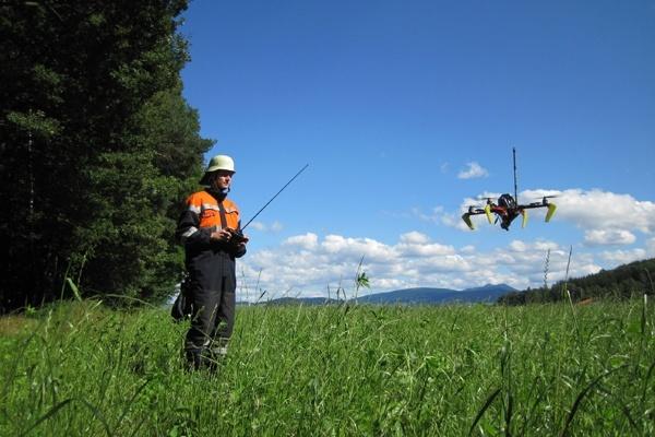 Drohnen_Drohne_Feuerwehr-Einsatz_Taktik_IV