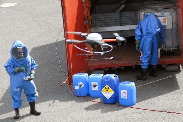 Drohnen_Drohne_Feuerwehr-Einsatz_Taktik_V
