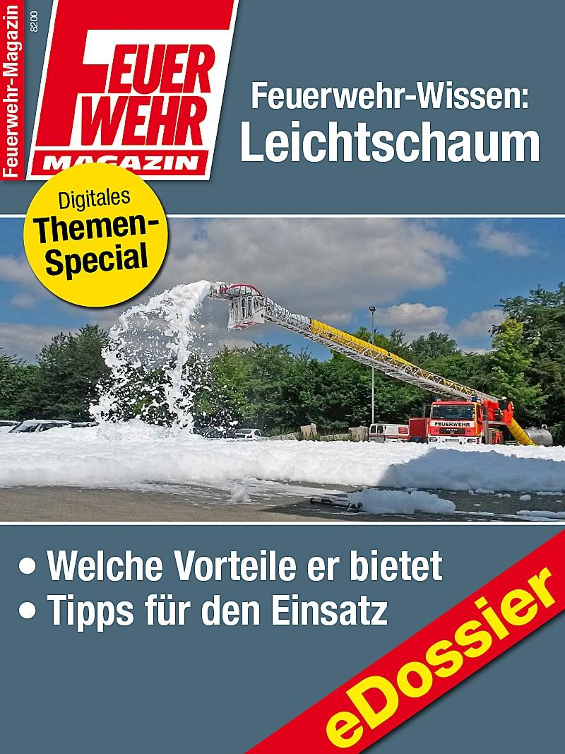 FM_eDossier2015_Leichtschaum