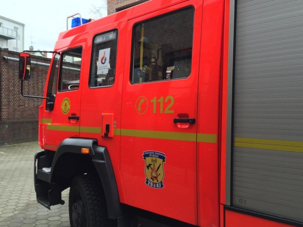 Feuerwehr Bille_Logo_entwicklung_Merle Müller_III