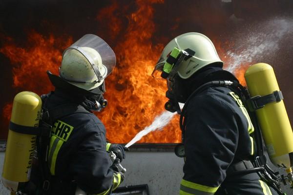 Feuerwehr_Helme_Feuerwehrhelme_Test_Tipps_Typen_II