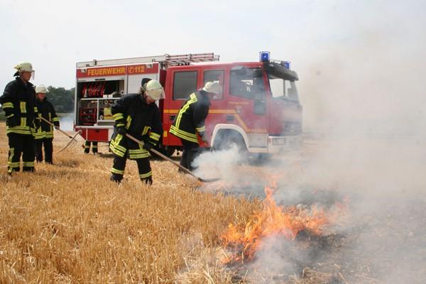 Flächenbrand_Einsatz_Feuerwehr_Waldbrand_Tipps_Taktik_Vorgehen_III