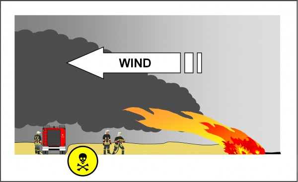 Flächenbrand_Einsatz_Feuerwehr_Waldbrand_Tipps_Taktik_Vorgehen_VI