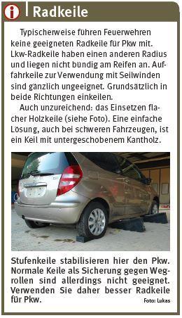 Radkeile_Stabiliserungssysteme_Feuerwehr