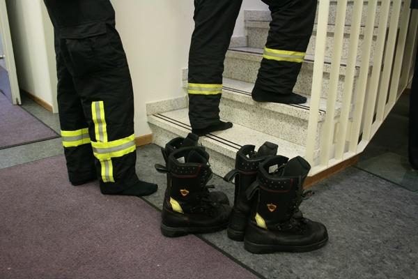 Schwarz-Weiß-Trennung_Feuerwehr_SW-Trennung_Konatminationsverschleppung_II