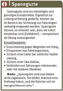 Spanngurte_Stabiliserungssysteme_Feuerwehr