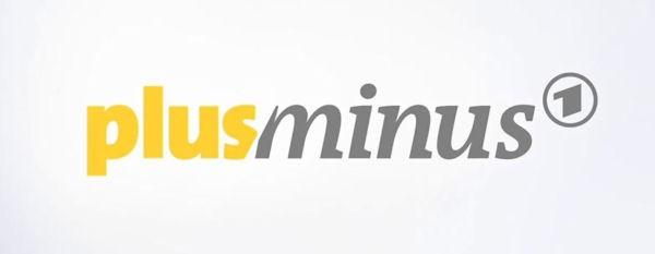 01102015_plusminus
