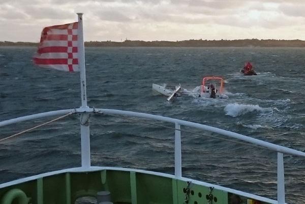 Seenotrettung-Sylt-03-09-2015
