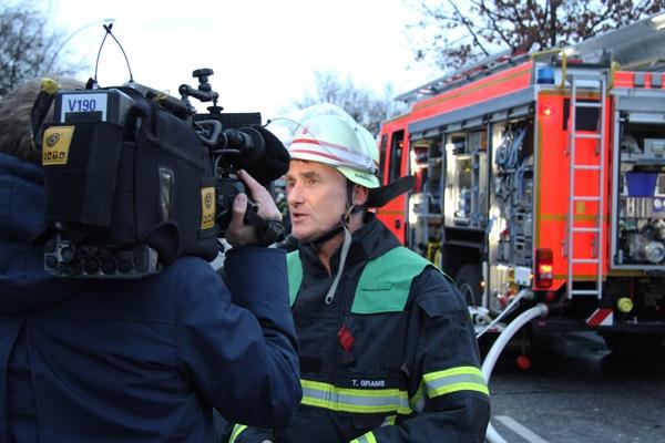 Feuerwehr_Hamburg_Presse