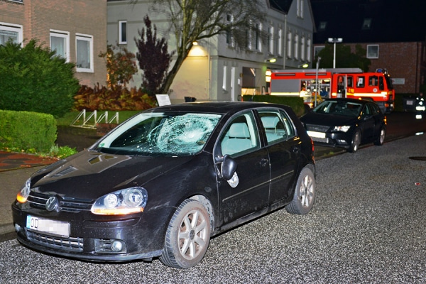 Feuerwehrmann_Unfall_Auto