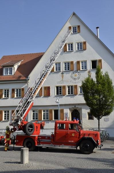 OP DL Filderstadt 17