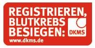 dkms-registrieren-blutkrebs-besiegen-red
