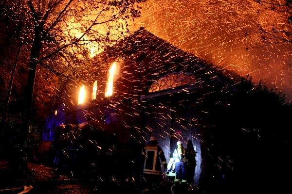 Großbrand-Norden-06-11-2015