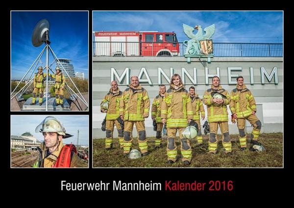 Kalender-2016-Feuerwehr-Mannheim-01