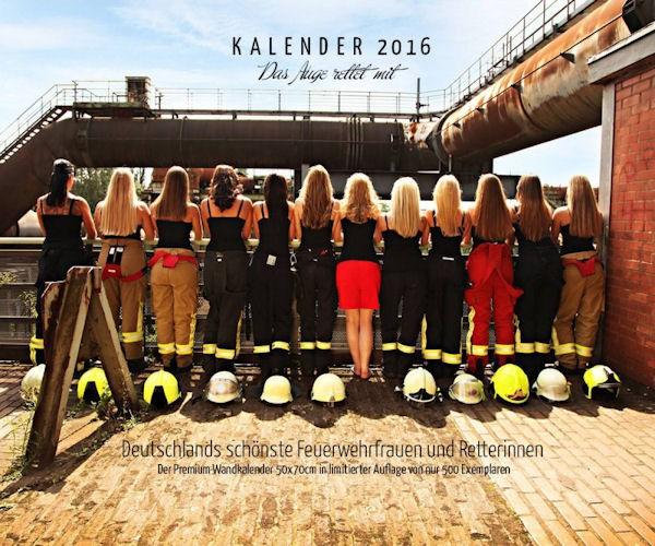 Kalender-2016-Fireandfight