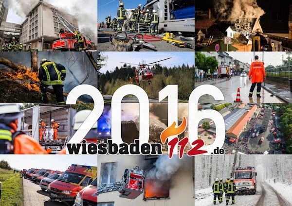 Kalender-2016-Wiesbaden112
