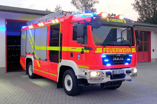 LF 20 FF Oberau 01