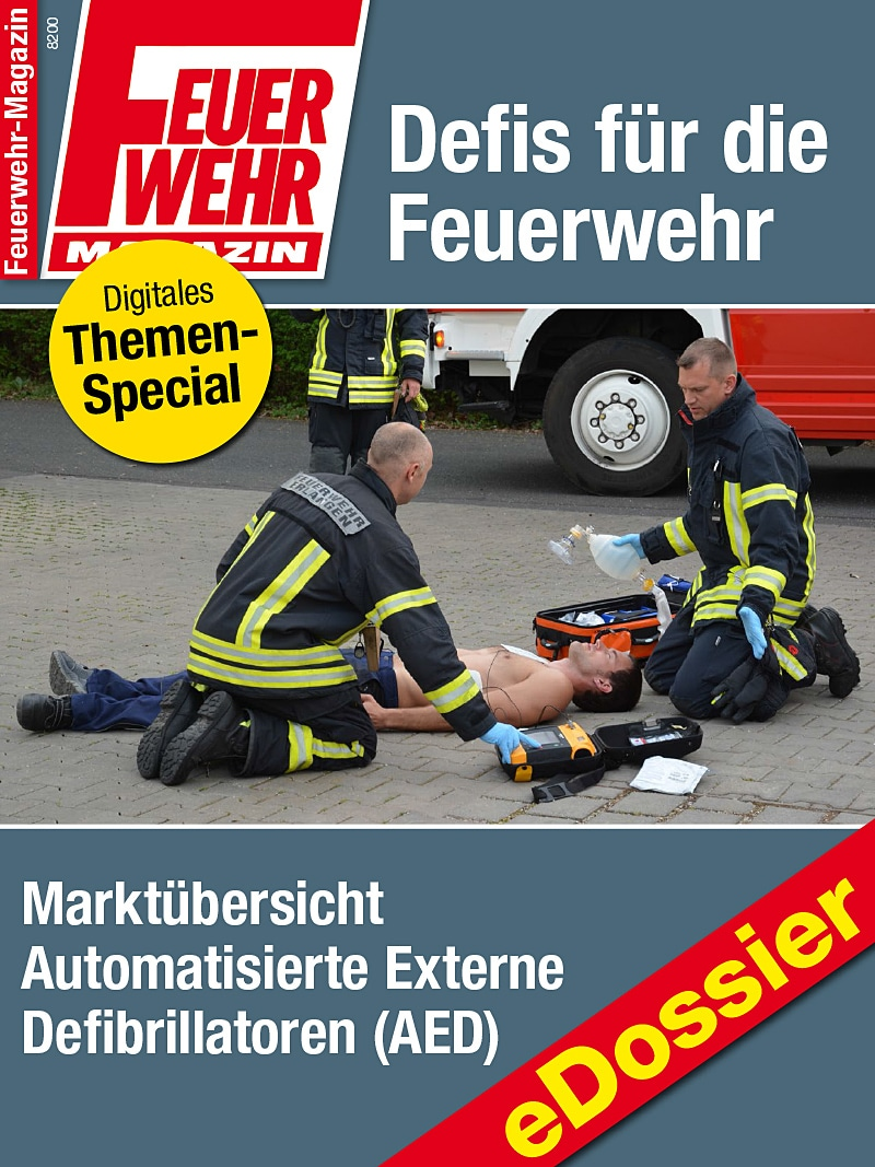 Bild1_FM_eDossier2014_Defibrillatoren