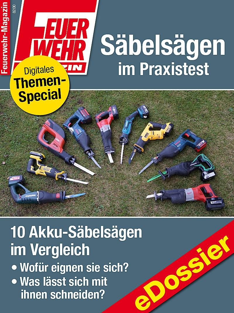 FM_eDossier2015_Saebelsaegen_im_Praxistest