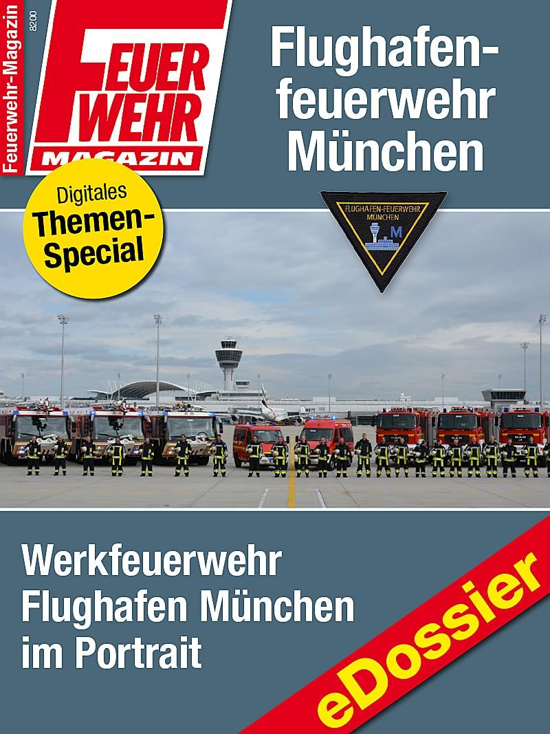 FM_eDossier2015_WF_Flughafen_Muenchen
