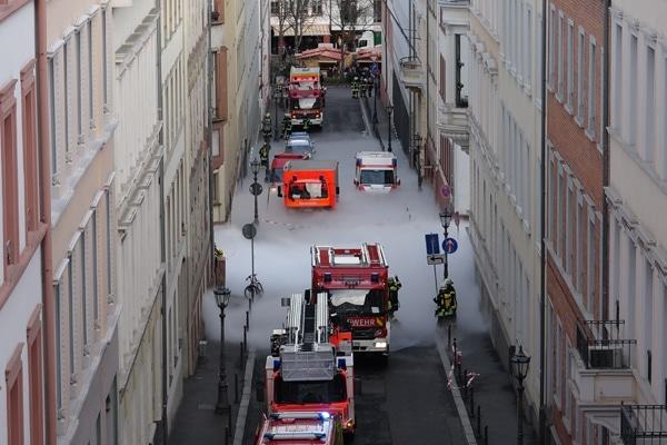 Gefahrgut_Einsatz_Feuerwehr_Mainz