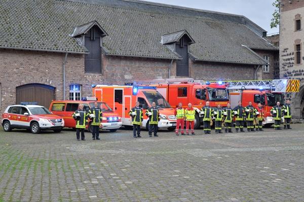 Gruppe_Feuerwehr_Dromagen