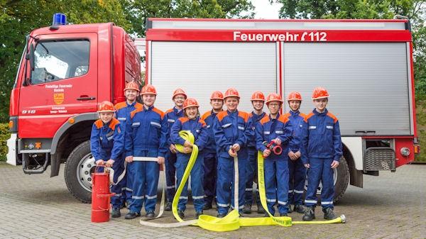 Jugendfeuerwehr-Gruendung-Rueffer