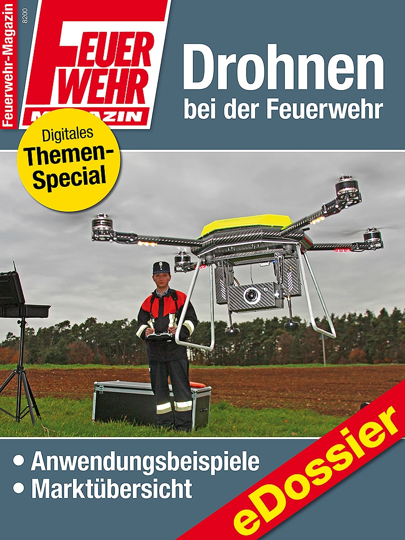 Titel_FM_eDossier2014_Drohnen