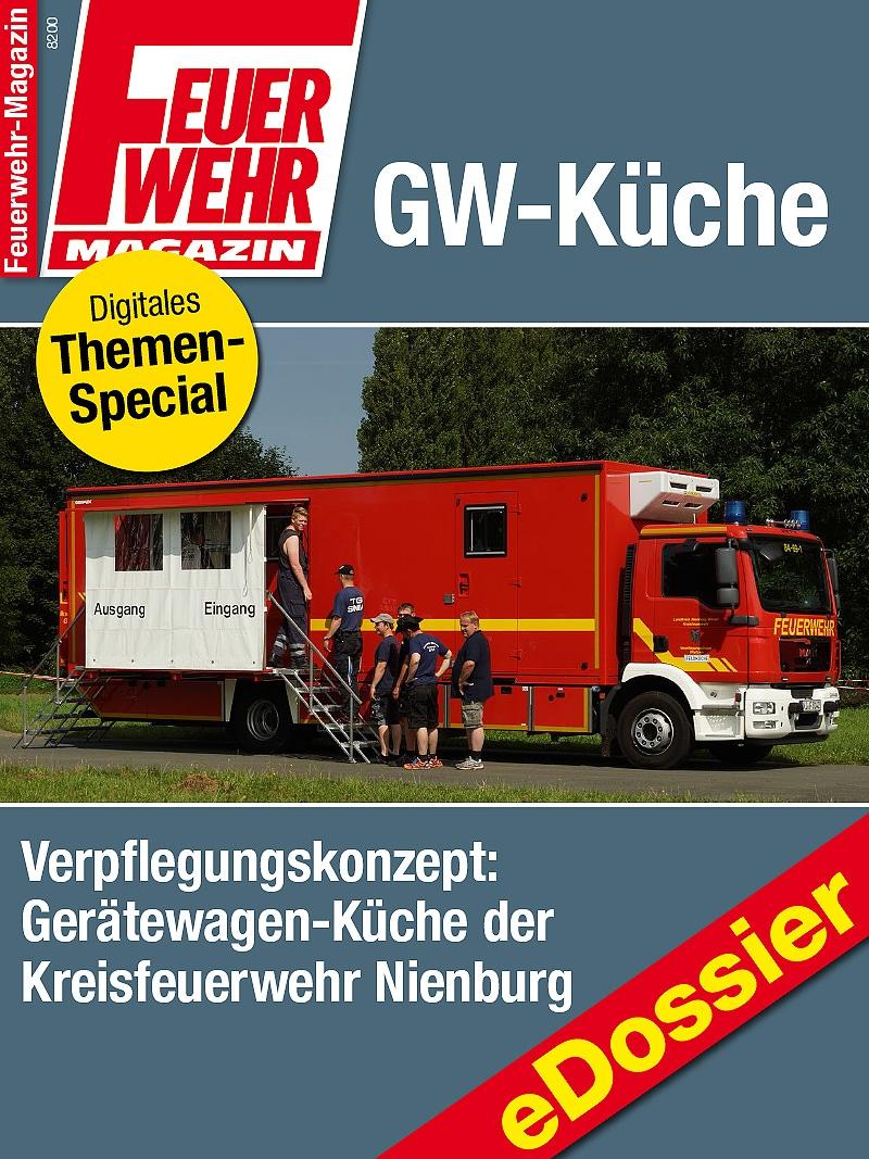 Titel_FM_eDossier2014_GW_Kueche