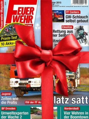 fw_geschenk