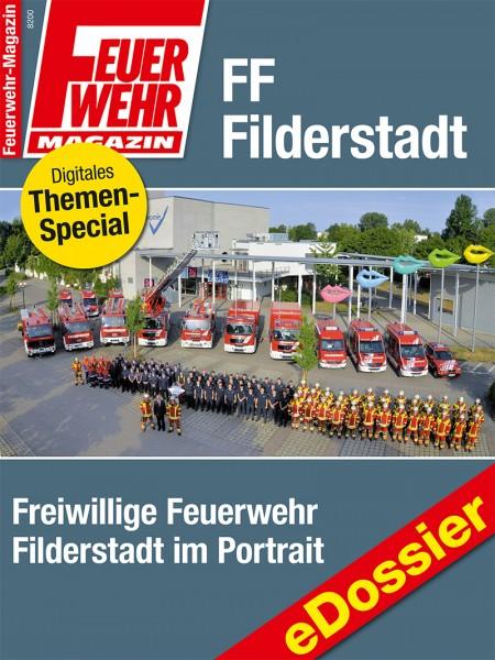 Bild1_FM_eDossier2015_FF Filderstadt