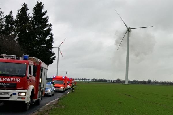 Brand-Windenergieanlage-Uedem-15-01-2016