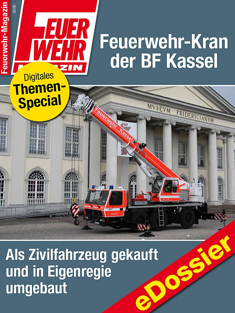 FM_eDossier2015_FW-Kran_BF_Kassel