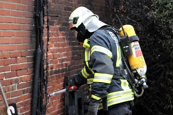 Feuerwehr_Einsatz_Fahrzeuge_II