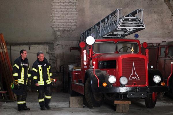 Feuerwehr_Einsatz_Fahrzeuge_III