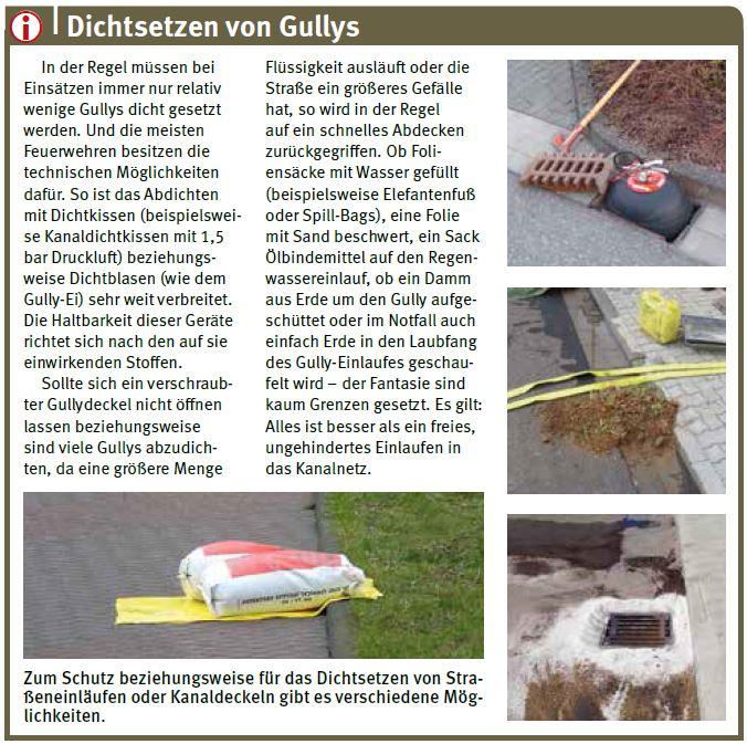 GAMS_Feuerwehr_Sicherheit_Einsatz_III