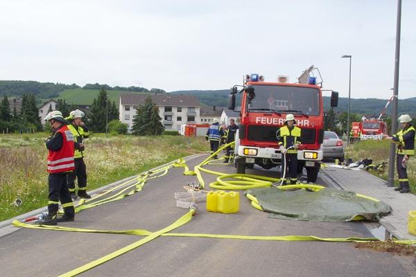 GAMS_Feuerwehr_Sicherheit_Einsatz_V